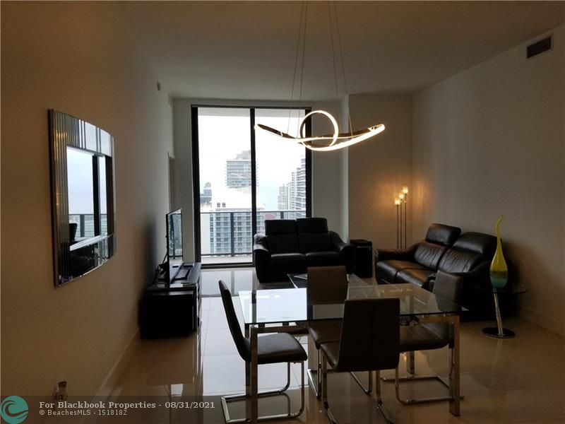 Brickell Heights East Tower image #19
