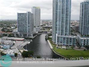 31 SE 5 St, Miami, FL. 33131, Brickell on the River North #3207, Brickell, Miami F10133675 image #1