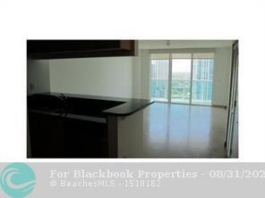 31 SE 5 St, Miami, FL. 33131, Brickell on the River North #3207, Brickell, Miami F10133675 image #2