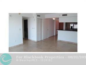 31 SE 5 St, Miami, FL. 33131, Brickell on the River North #3207, Brickell, Miami F10133675 image #3
