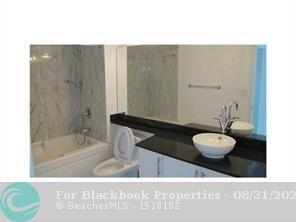 31 SE 5 St, Miami, FL. 33131, Brickell on the River North #3207, Brickell, Miami F10133675 image #5