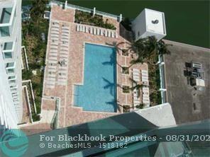 31 SE 5 St, Miami, FL. 33131, Brickell on the River North #3207, Brickell, Miami F10133675 image #6
