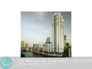 31 SE 5 St, Miami, FL. 33131, Brickell on the River North #3207, Brickell, Miami F10133675 image #9