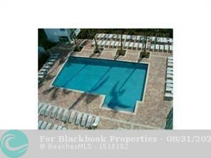 31 SE 5 St, Miami, FL. 33131, Brickell on the River North #3207, Brickell, Miami F10133675 image #10