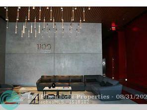 1100 S Miami Ave, Miami, FL 33130, 1100 Millecento #2207, Brickell, Miami F10144768 image #3