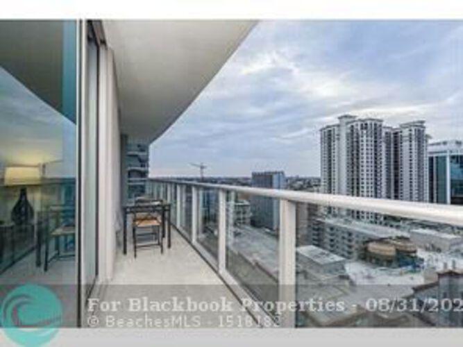 1100 S Miami Ave, Miami, FL 33130, 1100 Millecento #2207, Brickell, Miami F10144768 image #4