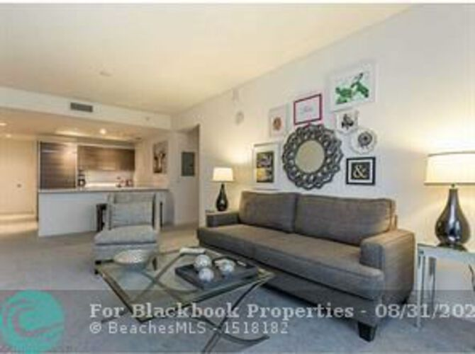 1100 S Miami Ave, Miami, FL 33130, 1100 Millecento #2207, Brickell, Miami F10144768 image #10