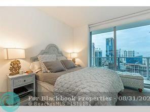1100 S Miami Ave, Miami, FL 33130, 1100 Millecento #2207, Brickell, Miami F10144768 image #15