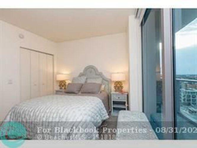 1100 S Miami Ave, Miami, FL 33130, 1100 Millecento #2207, Brickell, Miami F10144768 image #16