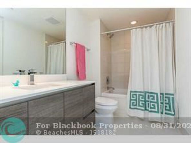 1100 S Miami Ave, Miami, FL 33130, 1100 Millecento #2207, Brickell, Miami F10144768 image #19