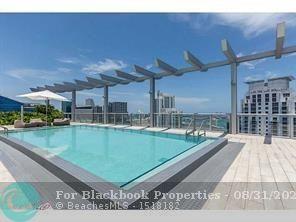 1100 S Miami Ave, Miami, FL 33130, 1100 Millecento #2207, Brickell, Miami F10144768 image #21