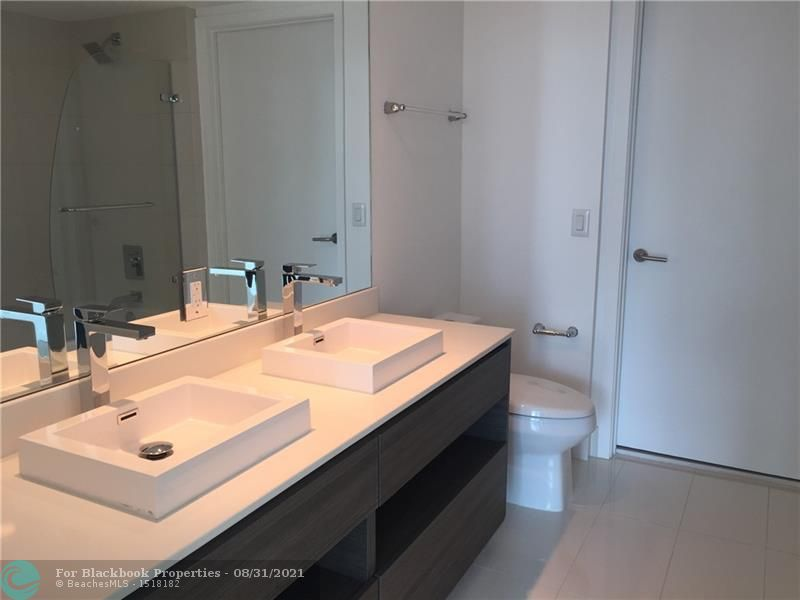 1100 S Miami Ave, Miami, FL 33130, 1100 Millecento #1902, Brickell, Miami F10147416 image #8