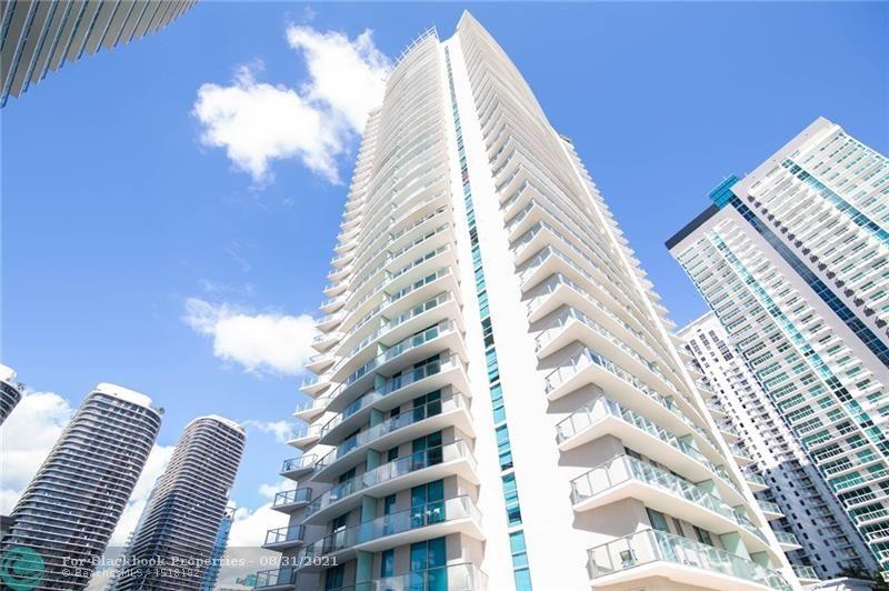 1100 S Miami Ave, Miami, FL 33130, 1100 Millecento #1902, Brickell, Miami F10147416 image #14