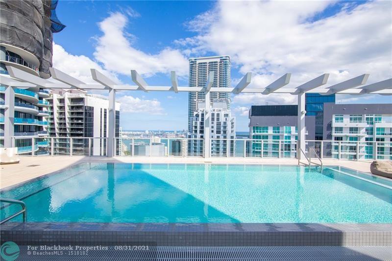 1100 S Miami Ave, Miami, FL 33130, 1100 Millecento #1902, Brickell, Miami F10147416 image #15