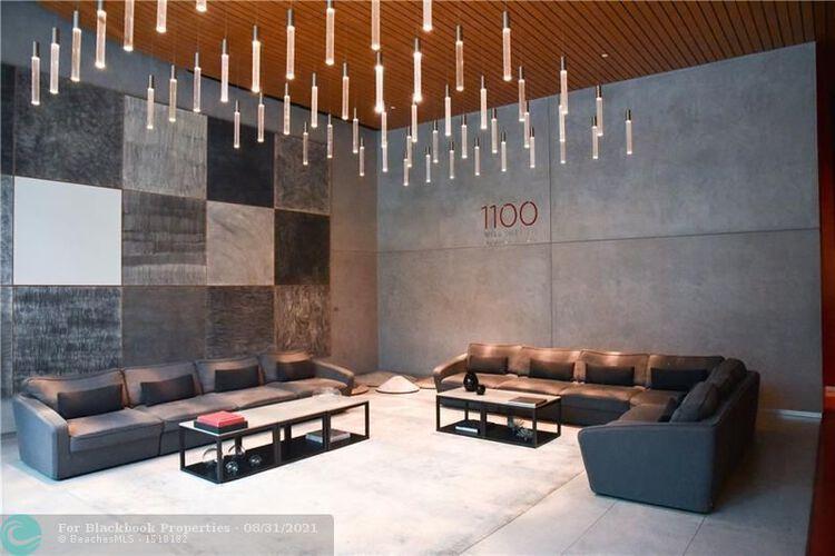 1100 S Miami Ave, Miami, FL 33130, 1100 Millecento #1902, Brickell, Miami F10147416 image #16