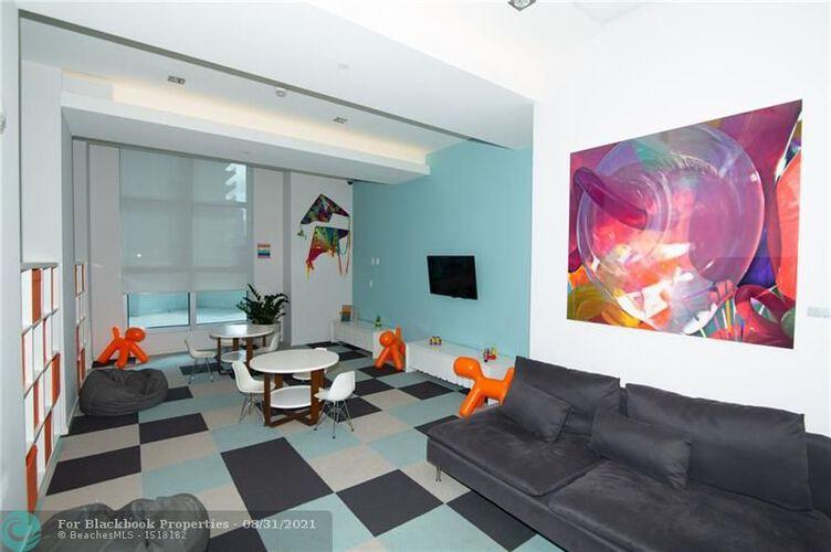1100 S Miami Ave, Miami, FL 33130, 1100 Millecento #1902, Brickell, Miami F10147416 image #24