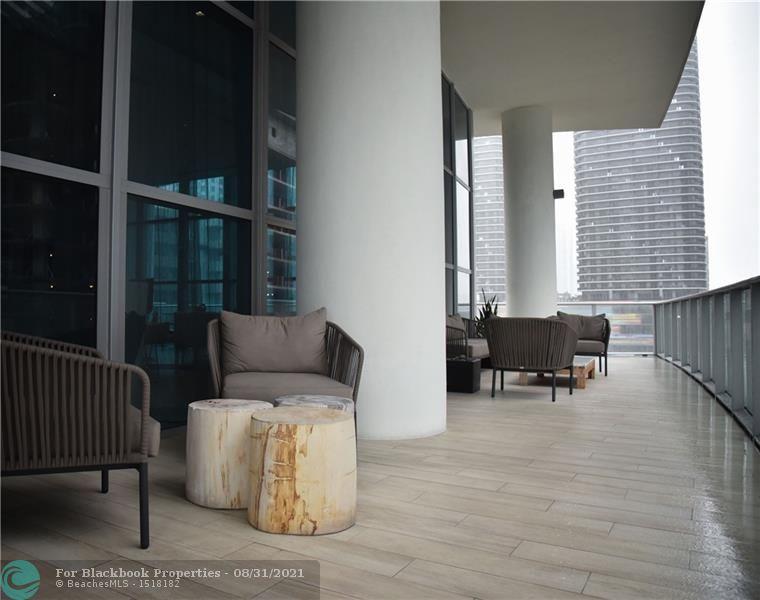 1100 S Miami Ave, Miami, FL 33130, 1100 Millecento #1902, Brickell, Miami F10147416 image #26