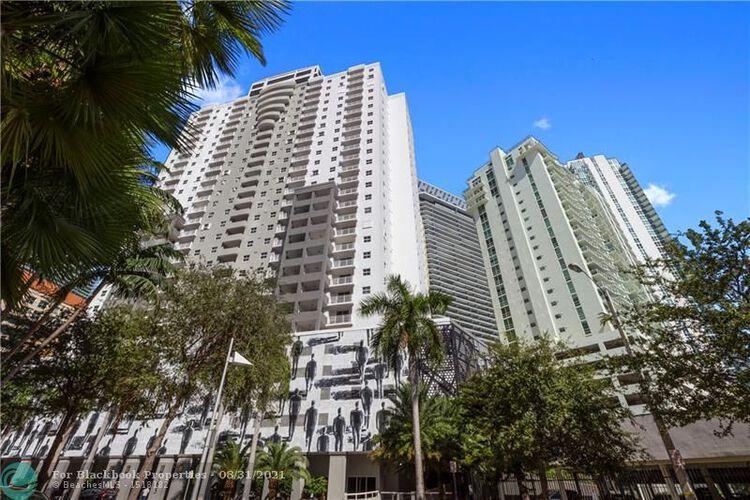 185 Southeast 14th Terrace, Miami, FL 33131, Fortune House #607, Brickell, Miami F10148184 image #2