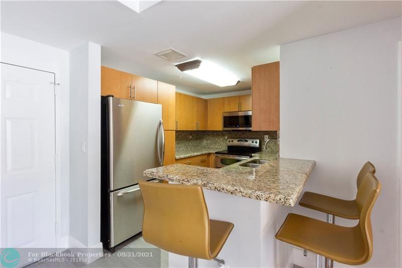 185 Southeast 14th Terrace, Miami, FL 33131, Fortune House #607, Brickell, Miami F10148184 image #4