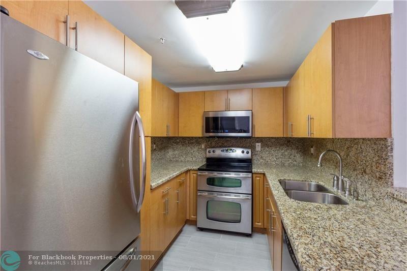 185 Southeast 14th Terrace, Miami, FL 33131, Fortune House #607, Brickell, Miami F10148184 image #6