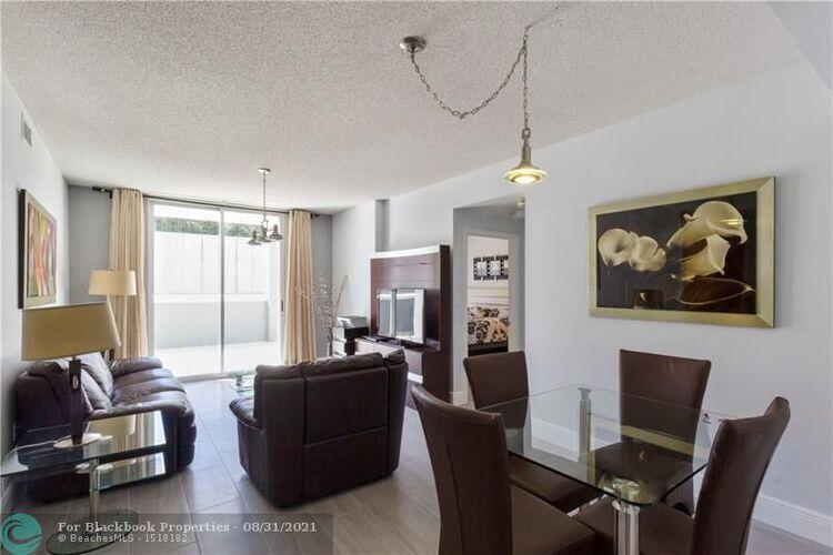 185 Southeast 14th Terrace, Miami, FL 33131, Fortune House #607, Brickell, Miami F10148184 image #7