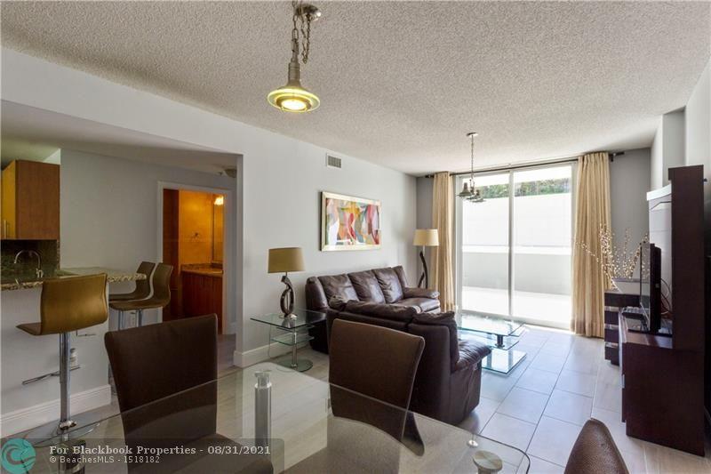 185 Southeast 14th Terrace, Miami, FL 33131, Fortune House #607, Brickell, Miami F10148184 image #8