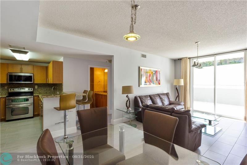 185 Southeast 14th Terrace, Miami, FL 33131, Fortune House #607, Brickell, Miami F10148184 image #9
