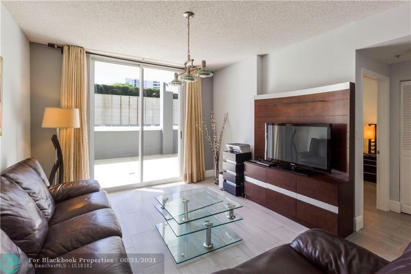 185 Southeast 14th Terrace, Miami, FL 33131, Fortune House #607, Brickell, Miami F10148184 image #10