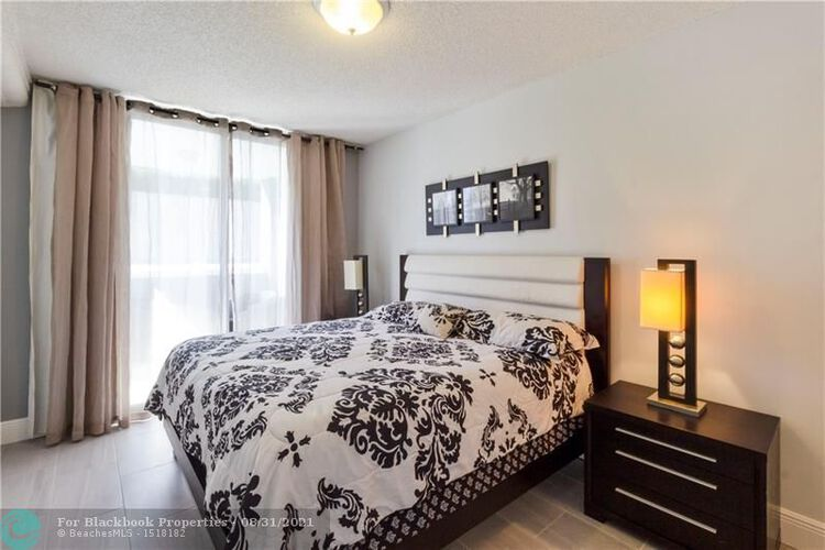 185 Southeast 14th Terrace, Miami, FL 33131, Fortune House #607, Brickell, Miami F10148184 image #11