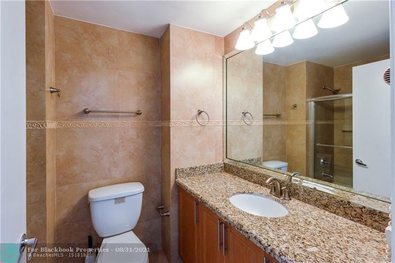 185 Southeast 14th Terrace, Miami, FL 33131, Fortune House #607, Brickell, Miami F10148184 image #12