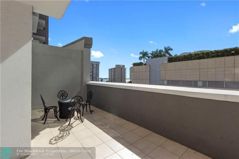 185 Southeast 14th Terrace, Miami, FL 33131, Fortune House #607, Brickell, Miami F10148184 image #15