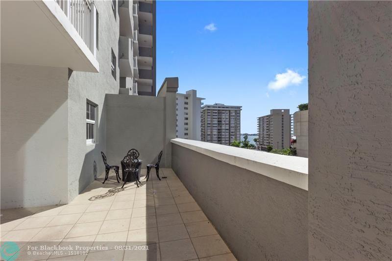 185 Southeast 14th Terrace, Miami, FL 33131, Fortune House #607, Brickell, Miami F10148184 image #16
