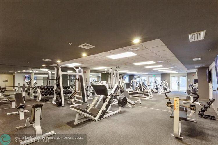 185 Southeast 14th Terrace, Miami, FL 33131, Fortune House #607, Brickell, Miami F10148184 image #17