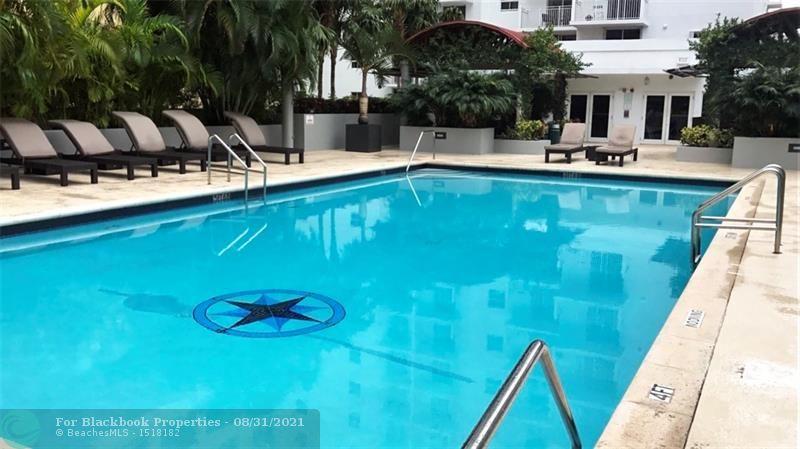 185 Southeast 14th Terrace, Miami, FL 33131, Fortune House #607, Brickell, Miami F10148184 image #18