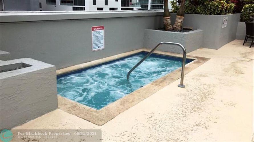 185 Southeast 14th Terrace, Miami, FL 33131, Fortune House #607, Brickell, Miami F10148184 image #19