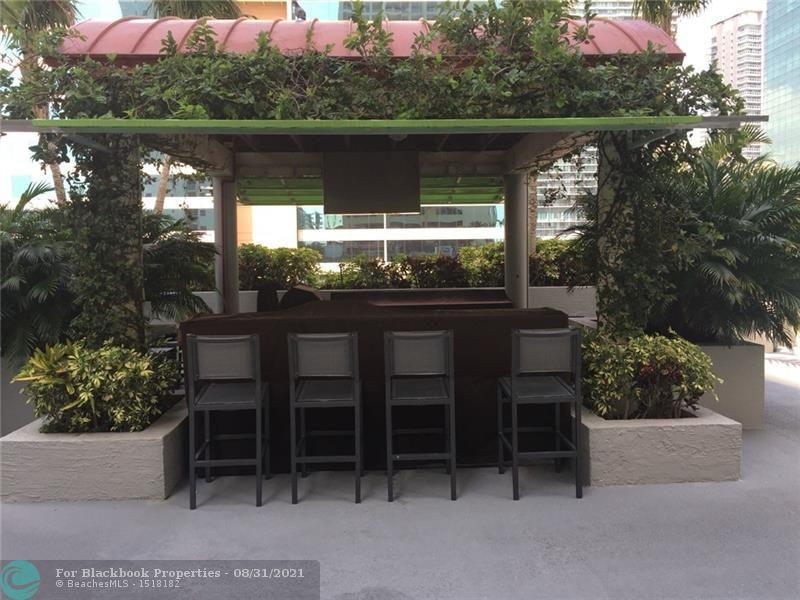 185 Southeast 14th Terrace, Miami, FL 33131, Fortune House #607, Brickell, Miami F10148184 image #20