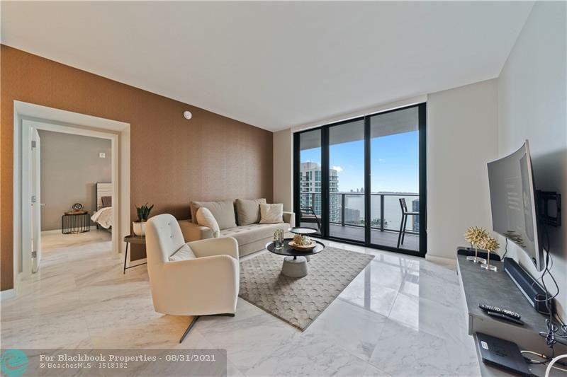 1010 Brickell Avenue, Miami, FL 33131, 1010 Brickell #4102, Brickell, Miami F10148205 image #3