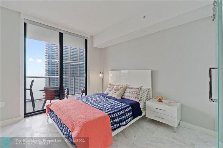 1010 Brickell Avenue, Miami, FL 33131, 1010 Brickell #4102, Brickell, Miami F10148205 image #4