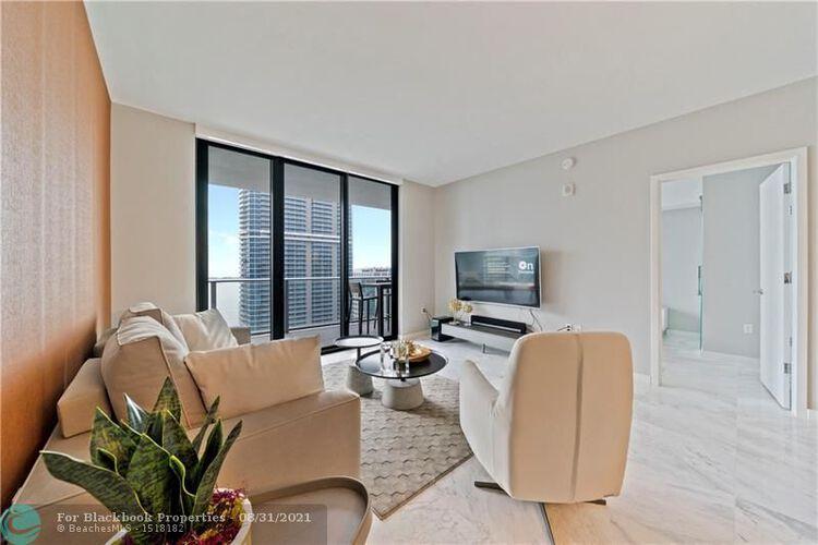 1010 Brickell Avenue, Miami, FL 33131, 1010 Brickell #4102, Brickell, Miami F10148205 image #7