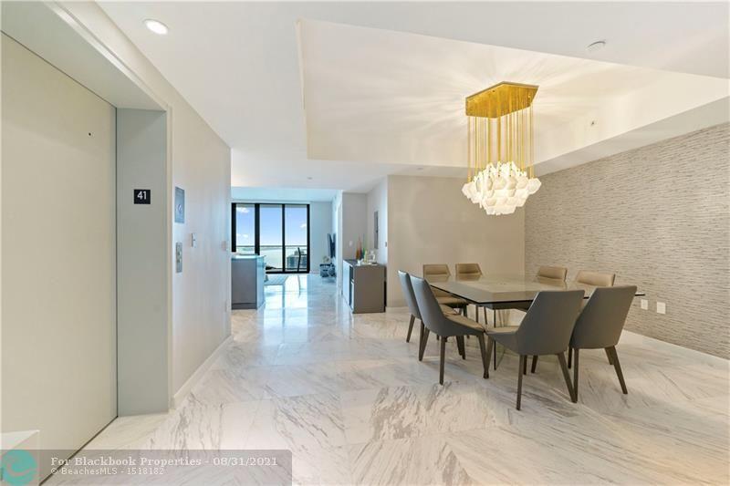 1010 Brickell Avenue, Miami, FL 33131, 1010 Brickell #4102, Brickell, Miami F10148205 image #15