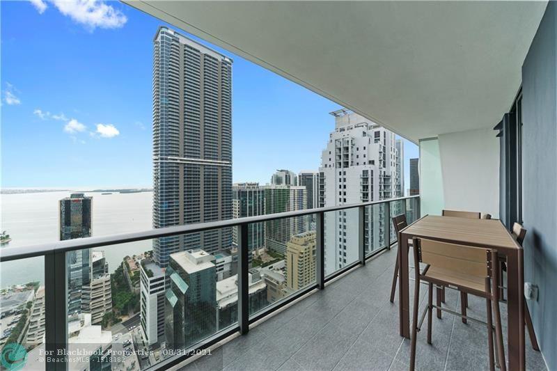 1010 Brickell Avenue, Miami, FL 33131, 1010 Brickell #4102, Brickell, Miami F10148205 image #21