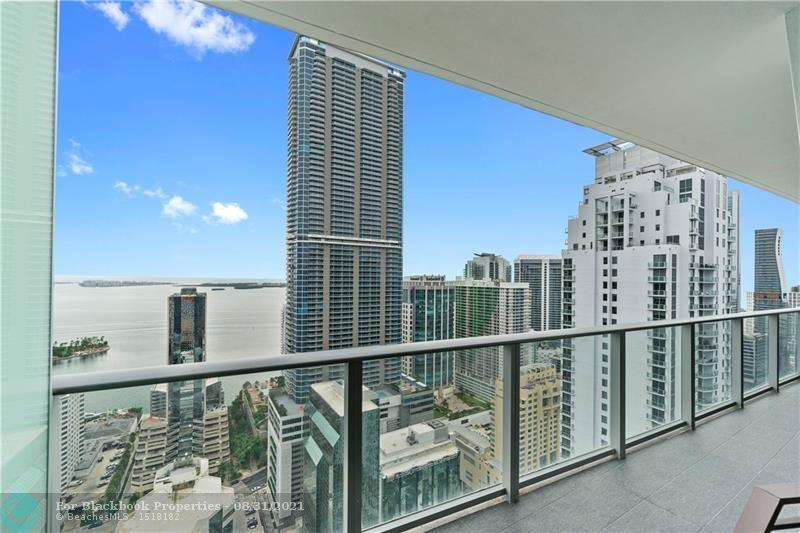 1010 Brickell Avenue, Miami, FL 33131, 1010 Brickell #4102, Brickell, Miami F10148205 image #23