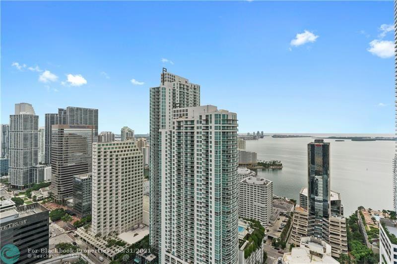 1010 Brickell Avenue, Miami, FL 33131, 1010 Brickell #4102, Brickell, Miami F10148205 image #24