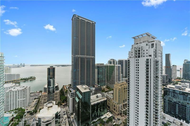 1010 Brickell Avenue, Miami, FL 33131, 1010 Brickell #4102, Brickell, Miami F10148205 image #25