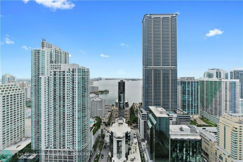 1010 Brickell Avenue, Miami, FL 33131, 1010 Brickell #4102, Brickell, Miami F10148205 image #26