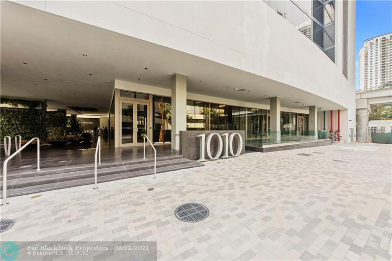 1010 Brickell Avenue, Miami, FL 33131, 1010 Brickell #4102, Brickell, Miami F10148205 image #27