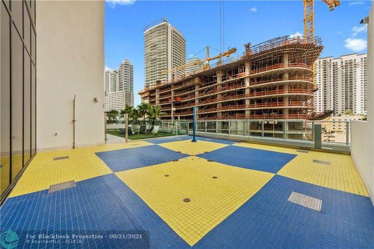 1010 Brickell Avenue, Miami, FL 33131, 1010 Brickell #4102, Brickell, Miami F10148205 image #36