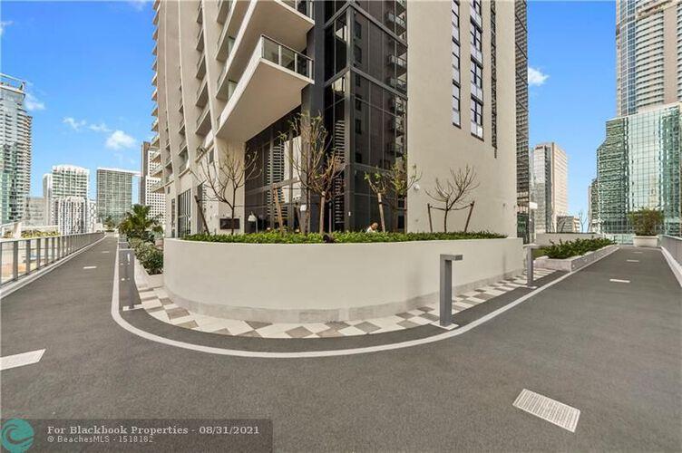 1010 Brickell Avenue, Miami, FL 33131, 1010 Brickell #4102, Brickell, Miami F10148205 image #41