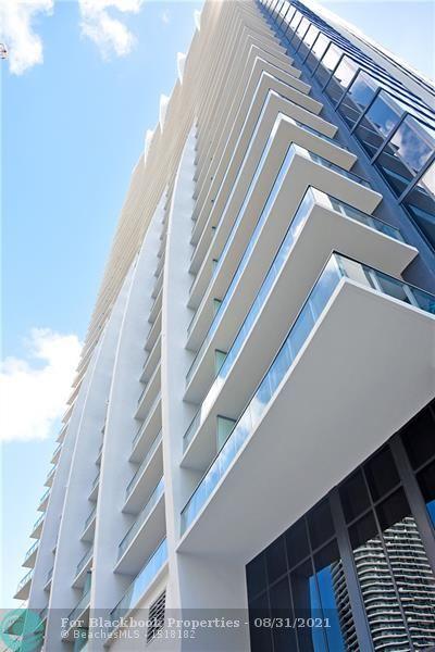 1010 Brickell Avenue, Miami, FL 33131, 1010 Brickell #2202, Brickell, Miami F10148375 image #1