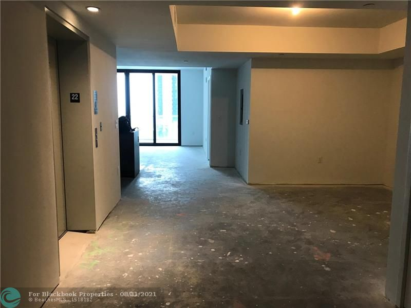 1010 Brickell Avenue, Miami, FL 33131, 1010 Brickell #2202, Brickell, Miami F10148375 image #2